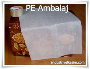 PE Ambalaj